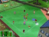 Backyard Baseball Windows But we can make up for it by getting the next batter out anyway.