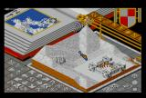 Populous TurboGrafx-16 So this is christmas....