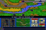 Operation Com●Bat: Computer Battle Game Amiga Thankfully, a heavy artillery unit comes to the rescue