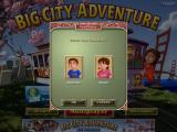 Big City Adventure: San Francisco iPad Select family member