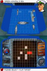 Battleship / Connect Four / Sorry! / Trouble Nintendo DS You sunk my air craft carrier!