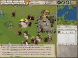 Seven Kingdoms: Ancient Adversaries (Demo Version) Windows In the resulting disarray, the Mayan population rebelled against their king.