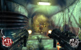 Shadow Warrior Windows One of the strongest weapon upgrades for the machine gun provides dual wield.