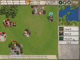 Seven Kingdoms: Ancient Adversaries (Demo Version) Windows The Unicorn is a new type of war machine that was added in Ancient Adversaries.