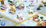 My Little Pony: Friendship Is Magic Android Everything in the game is covered in snow as of the latest updates.