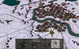 Germany at War: Barbarossa 1941 Windows Moscow