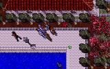 Ultima VII: Part Two - Serpent Isle DOS Fawn, the Town of Beauty