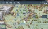 Gary Grigsby's War in the East: Lost Battles Windows Operation Konrad