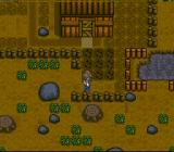 Harvest Moon for SNES (1996) - MobyGames