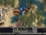 Age of Wonders: Shadow Magic Windows Move to wreck