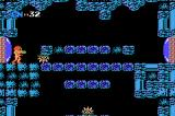 Metroid Game Boy Advance Second room
