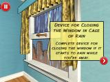 Rube Works: The Official Rube Goldberg Invention Game iPad Level 4 objective