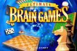 Time to challenge your brain!