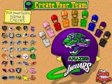 Backyard Football Windows Green and purple jaguars. Seems legit.