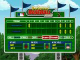 Backyard Baseball 2001 Windows What a fantastic first inning.