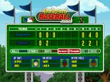 Backyard Baseball 2001 Windows ...oh forget it, I give up.