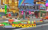 "Joe Danger 2: The Movie Windows Occasionally, stage goals require a more ""hands on"" approach"