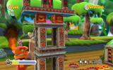 Joe Danger 2: The Movie Windows Physics are usually just a suggestion.