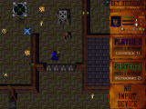 Get Medieval Windows Monsters lair are destructible
