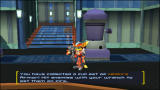 Ratchet & Clank: Size Matters PlayStation 2 Each full set of armor provides special additional bonuses when completed