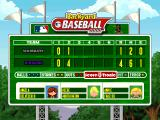 Backyard Baseball 2003 Windows How do you like THEM apples, Wombats?
