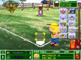 Backyard Baseball 2003 Windows Wow, that's a lot of power-ups...