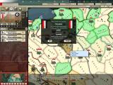 Hearts of Iron II Windows Encounter report