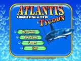 Atlantis Underwater Tycoon Windows Same game, different name