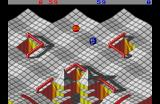 Marble Madness Amiga Two can play, too