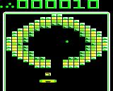 Play It Again Sam 13 BBC Micro First screen on second arena