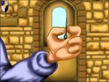 The King's Secret Windows 3.x It is time to stab the queen