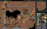 Command & Conquer: The Covert Operations Windows the toughest always get to cross the bridge first