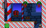 Christmas Conquest 2 Windows Gift - mini-boss