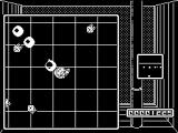 ROTABB: Revenge Of The Alien Bongo Beast in the Criss-Crossy Lines Dimension Dragon 32/64 Nice explosions