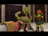 Shrek Forever After: The Final Chapter Windows He likes toys