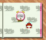 Picross NP Vol.6 SNES It's a crane!