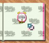 Picross NP Vol.7 SNES It's a ring!