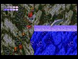 Ecco the Dolphin Windows 3.x Jump above the surface
