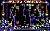 10 Mega Games Volume One Commodore 64 Deflektor