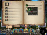 Might & Magic X: Legacy Windows Skill book