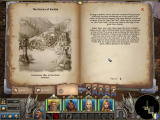 Might & Magic X: Legacy Windows You'll find some interesting books