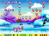 "Putt-Putt and Pep's Balloon-o-Rama Windows Arctic Land from ""Putt-Putt Saves the Zoo"""