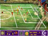 Backyard Soccer 2004 Windows And another one!