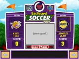 Backyard Soccer 2004 Windows Uhh...I wouldn't quite put it that way, but okay.