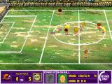 Backyard Soccer 2004 Windows Don't let him have the ball!