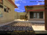 Half-Life: Counter-Strike Windows I'm already dead, but my bot friends keep on fighting