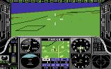 Air / Sea Supremacy Commodore 64 Gunship