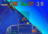 G-Loc Air Battle Arcade Shoot to planes