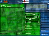 Liga Polska Manager 2005 NE Windows Game options