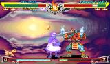 Darkstalkers 3 Arcade Inner world
